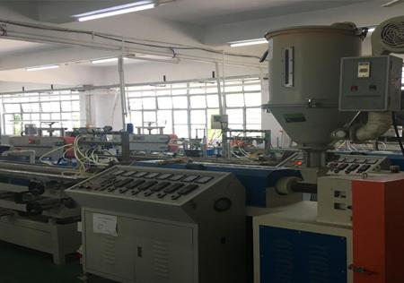 工厂内景2