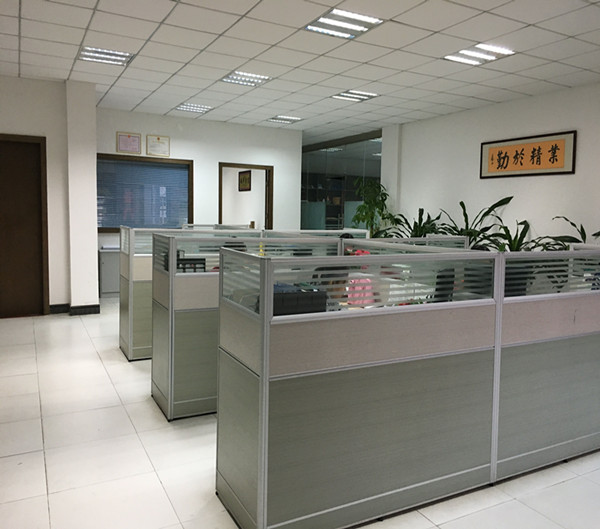 办公区02